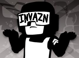 Invazn