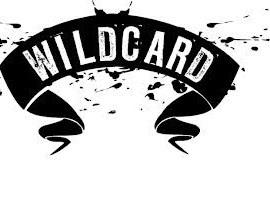 Wildcard12