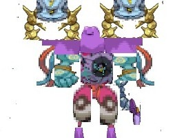 Blademaster228