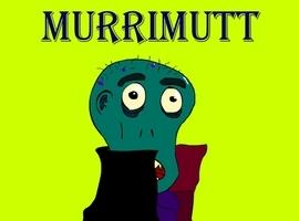 Murrimutt