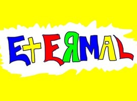 Etermal
