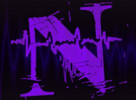 Noisereactor
