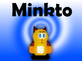 Minkto