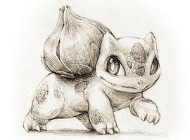 drawingsofpokemon