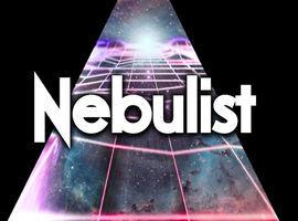 Nebulist