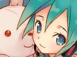 animecat97