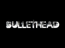 BryanBULLETHEAD