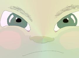 lardmaster69