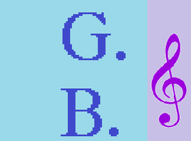 geniebmusic