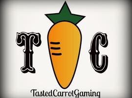 TastedCarrot