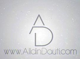 Alldin
