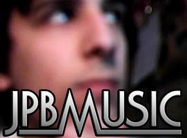 JpbMusic