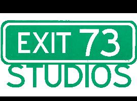 EXIT73STUDIOS