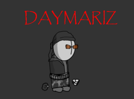 Daymariz