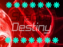 ShadowDestiny