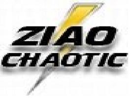 ZiaoChaotic