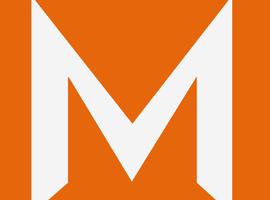 MagniteMusic