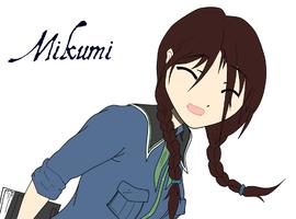 Mukumi