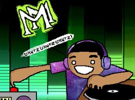 maxeromusic
