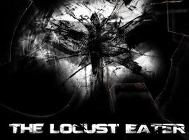 Locust-Eater