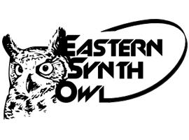 EasternSynthOwl-Offi