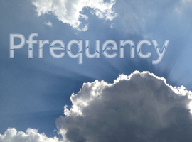 pfrequency