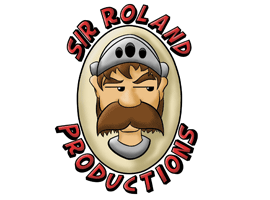 Sirrolandproduction