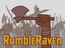 RumbleRaven