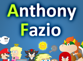 AnthonyFazio