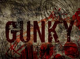 GunKy67