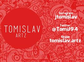 TomislavArtz