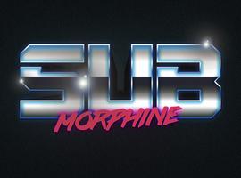 Submorphic