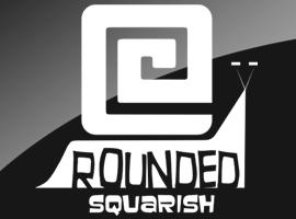 RoundedSquarish