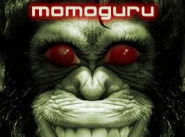 momoguru