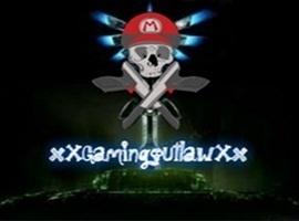 XxGamingoutlawXx