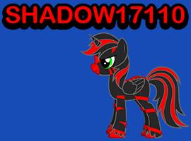 shadow17110