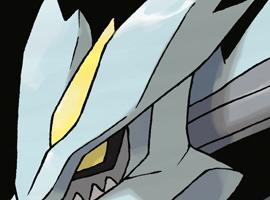battleblast232
