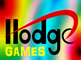 HodgeGames