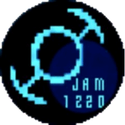 jam1220