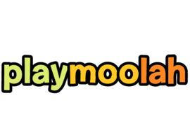 playmoolah