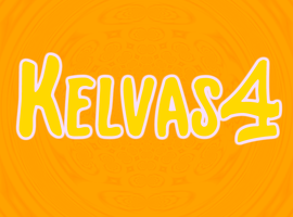 Kelvas4