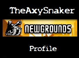 TheAxySnaker