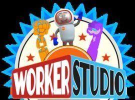 WorkerStudio