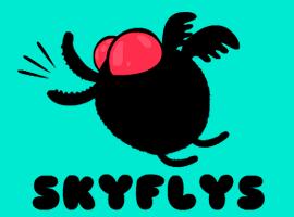 SkyFlys