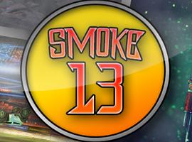 smokesub13