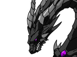 dragongirl47