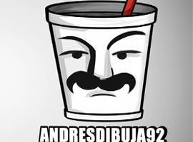 andresdibuja92