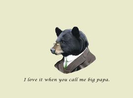 BigPapaHolla