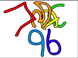 JMac96