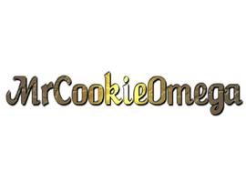 MrCookieOmega